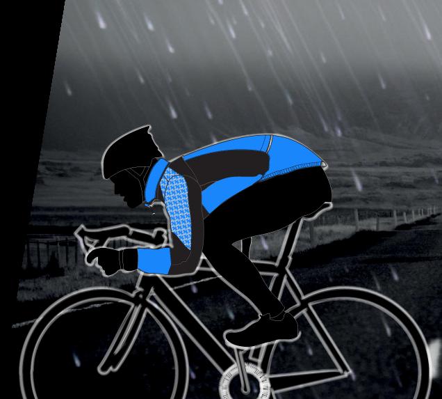sportswear_rainy_day_bike_001_decloud_636x573