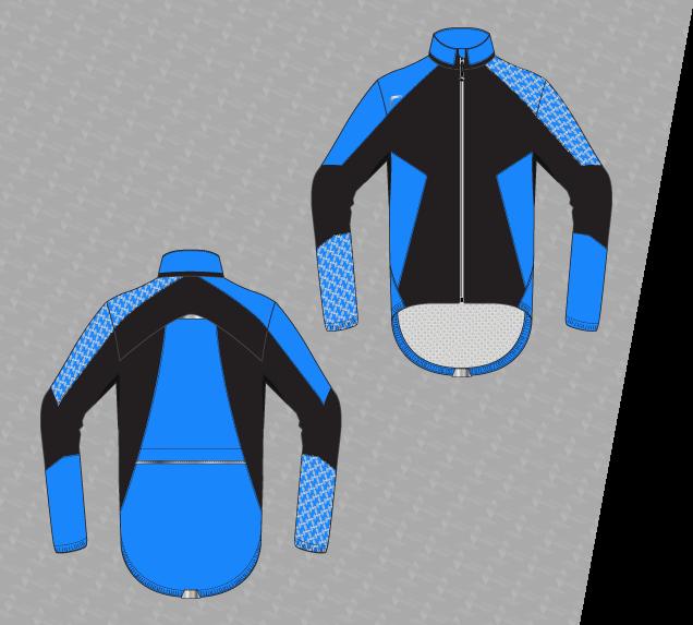 sportswear_rainy_day_bike_001a_decloud_636x573