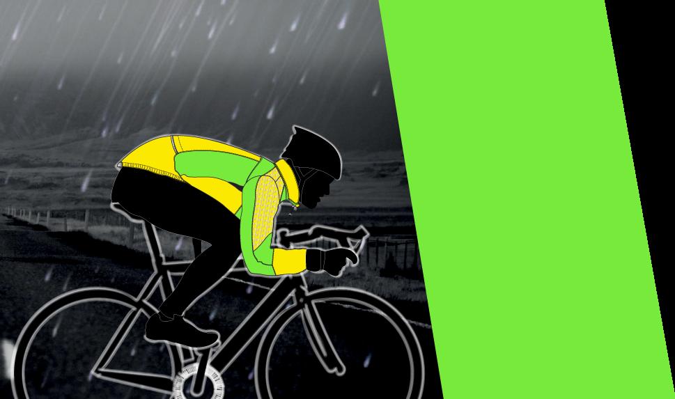sportswear_rainy_day_bike_003_decloud_969x573