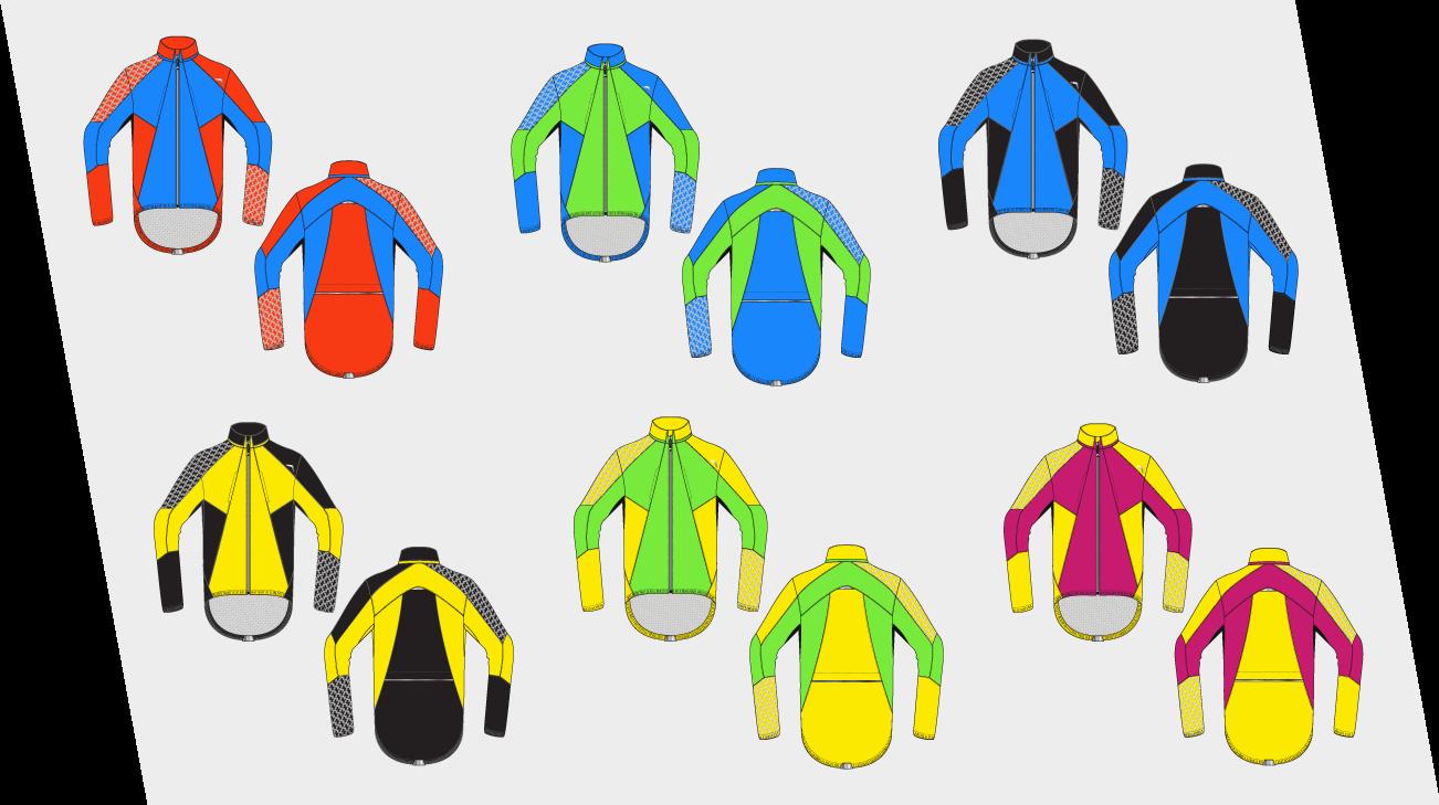 sportswear_rainy_day_bike_5_decloud_1302x729