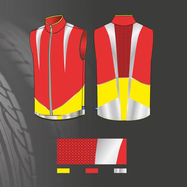 swiss_automobile_club_design_decloud_02b_636x636