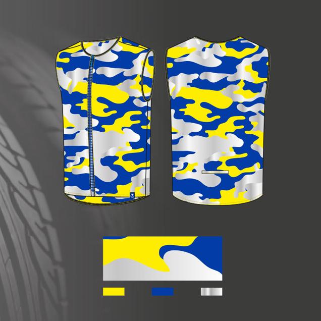 swiss_automobile_club_design_decloud_03b_636x636