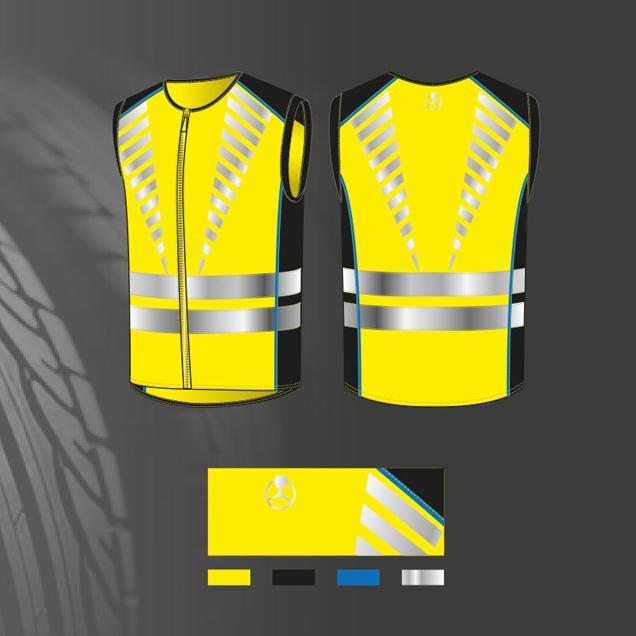 swiss_automobile_club_design_decloud_04a_636x636