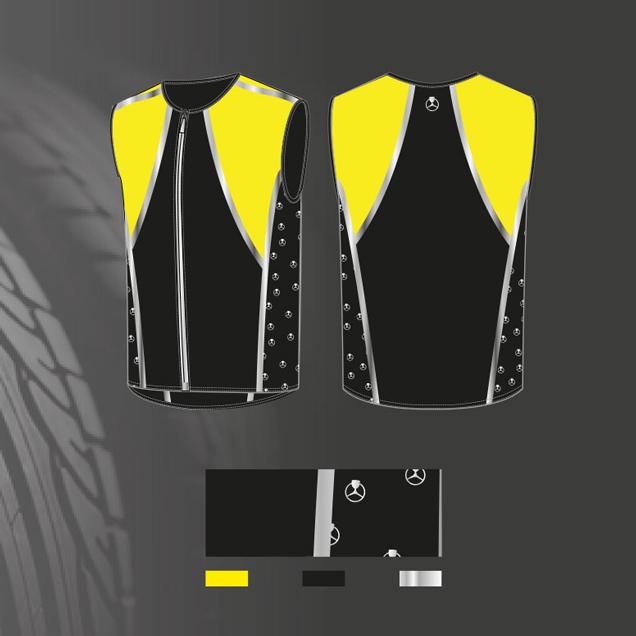 swiss_automobile_club_design_decloud_05b_636x636